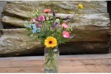 Boeketje 'Spring in 't Veld'